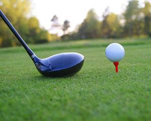 ゴルフスイングに大切な10のこと!