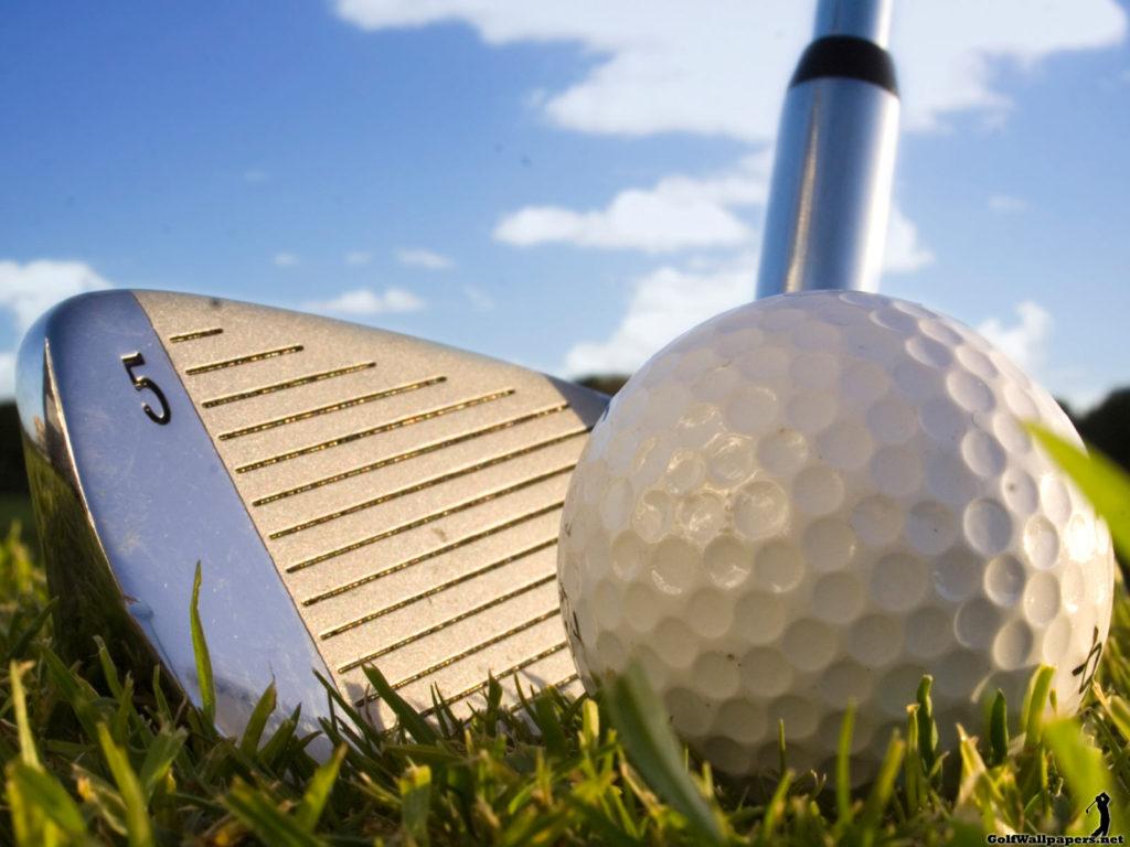 同伴競技者から好かれるゴルフグッドマナー!